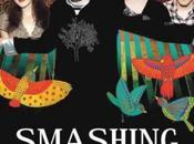 Smashing Pumpkins Parigi