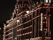 Pratica guida shopping italiano Londra