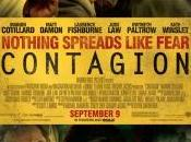 Contagion (Steven Soderbergh)