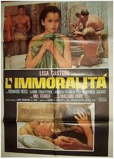 scene erotiche film puttana per strada
