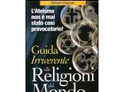 Guida irriverente alle Religioni Mondo William Hopper (Macro edizioni)