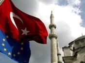 """TURCHIA: """"Pronti congelare relazioni l'Unione Cipro assume presidenza turno"""". l'Europa bisogno Ankara"""