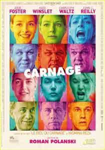 http://www.cinematografo.it/bancadati/images_locandine/53818/carnage_G.jpg