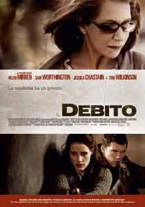 http://www.cinematografo.it/bancadati/images_locandine/53280/il_debito_G.jpg