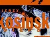 """""""Steps"""" Jerzy Kosinski"""