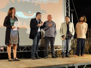 Estate: Festival e Ricordi