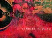 Valium-la Maledizione Arrivare