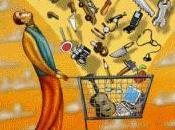 Crisi: hanno piu' bisogno produttori vendere consumatori acquistare
