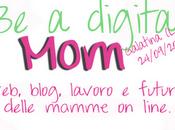 digital mom... quando bismama chiama...