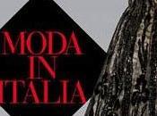 Venaria Reale presenta: Moda Italia anni eleganza
