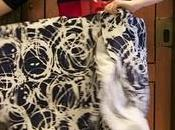 Frocks Frou Frou: Donna Clessidra come vestirsi