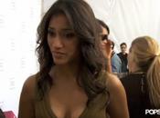 Spoiler: Janina Gavankar parla della quinta stagione True Blood