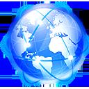 storia Internet: l'analisi Evgeny Morozov