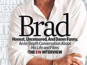 ultime gaffes Brad Pitt fatto tilt