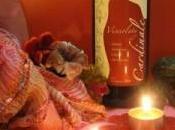 Lovedrinks bevande dell'amore. Afrodiasiaci