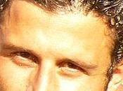 [Sfide] Fabio Grosso