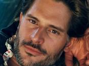 "Manganiello ""GQ.co.uk"""