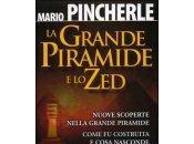 Grande piramide Mario Pincherle (Macro edizioni)