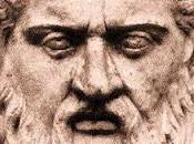 Platone Πλάτων (Atene 428-347 a.C.)