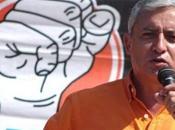 Guatemala alle urne. testa l'ex generale implicato nella dittatura