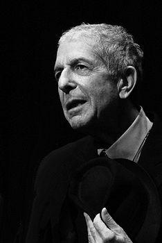 http://upload.wikimedia.org/wikipedia/commons/thumb/7/71/Leonard_Cohen_2187-edited.jpg/234px-Leonard_Cohen_2187-edited.jpg