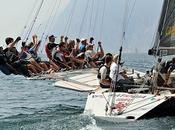 garda corre mondiale vela della solidarieta'