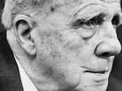 """poesie mercoledì: Speciale """"The Gap"""" Robert Frost"""