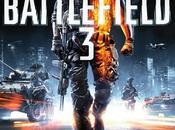 Requisiti minimi Battlefield