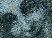 L'Angelo incarnato, disegno erotico Leonardo regina Vittoria volle sbarazzarsi, mostra Lugano
