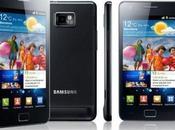 Trucchi consigli utilizzare meglio Samsung Galaxy