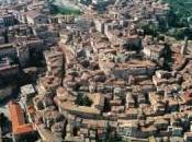 cuore d'Italia fascino vacanza Umbria