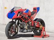 RAD02 Montjuich Radical Ducati