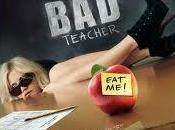 teacher, movie