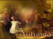 Equinozio, arriva l'autunno