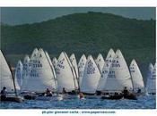 Dinghy Recco-Sori, 17/18 settembre 2011 Trofeo Generale Pittaluga Famiglia Daccà