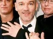 sciolgono R.E.M dopo trent'anni carriera