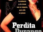 Perdita Durango Alex Iglesia (1997)