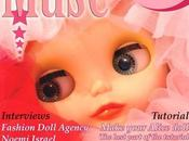 Muse magazine issue