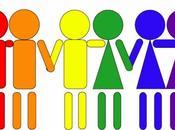 questionario Istat riconosce unioni civile LGBT. Contiamoci!
