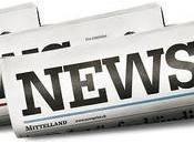 SHNews, settembre 2011: Dente, ecco Saldati. scioglimento Rem. Thurston Moore, date Italia.