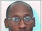 Eseguita negli condanna morte Troy Davis