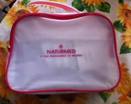 Naturmed Recensione