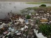 L'altra faccia della moda: metalli pesanti fiumi sostanze tossiche negli indumenti