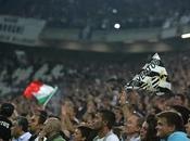 tifoso colpito Vaio Juventus-Bologna stato individuato