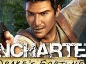Trucchi Uncharted Drake's Fortune