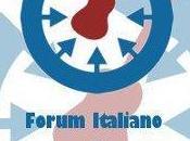 Forum Chitarra Classica gruppo Facebook.