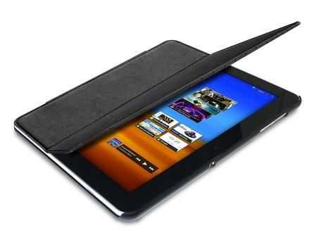 CASE PER Samsung Galaxy Tab 10.1 : FOLIO E BOOKLET