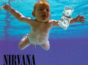 [Track 115] Smells like teen spirits Nirvana