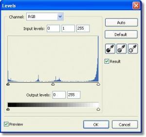 Modificare le immagini con programmi gratuiti paperblog for Disegni di cabina di log gratuiti