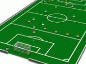 Serie A:Le probabili formazioni della giornata